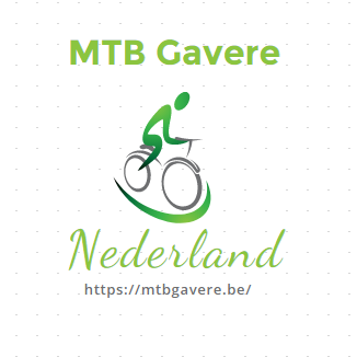 MTB Gavere